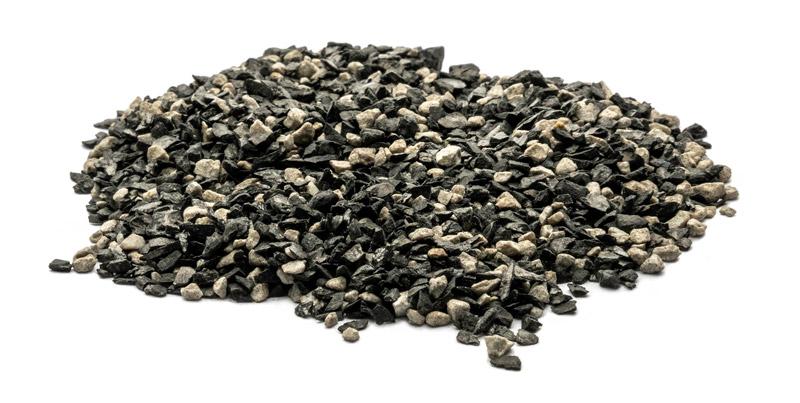 HS-270 Liquid Phase, 30/70 Organoclay & Anthracite Coal